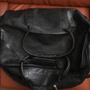 Other - Duffel Bag